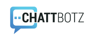 chttbotz-logo-transparent-png-01.png